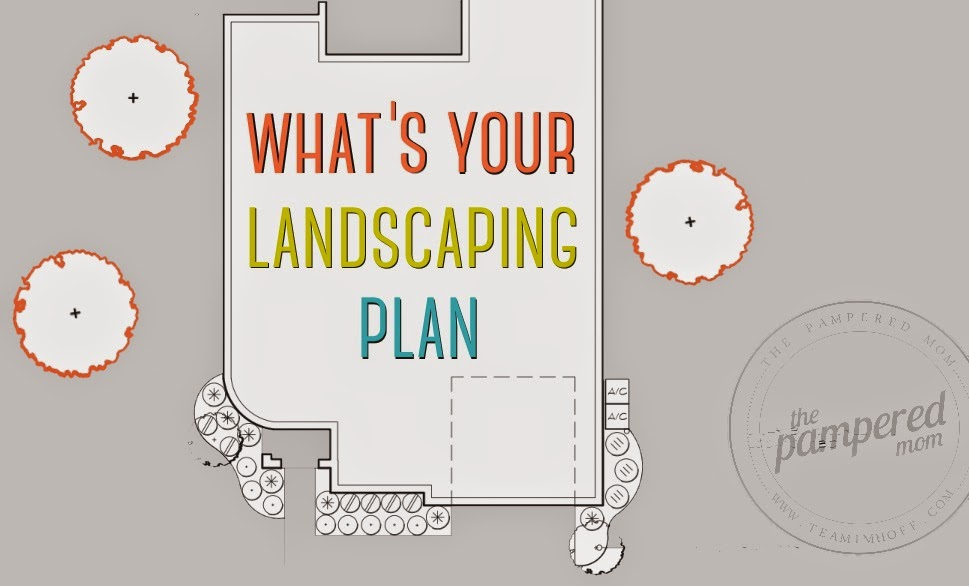 http://www.teamimhoff.com/2015/03/whats-your-landscaping-plan.html
