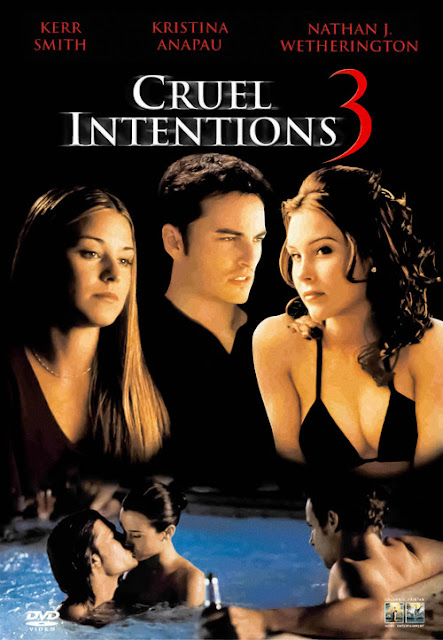 Cruel+Intentions+2004