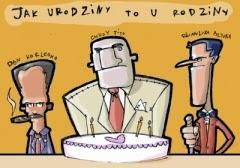 Konkurs urodzinowy Sztukatera.pl