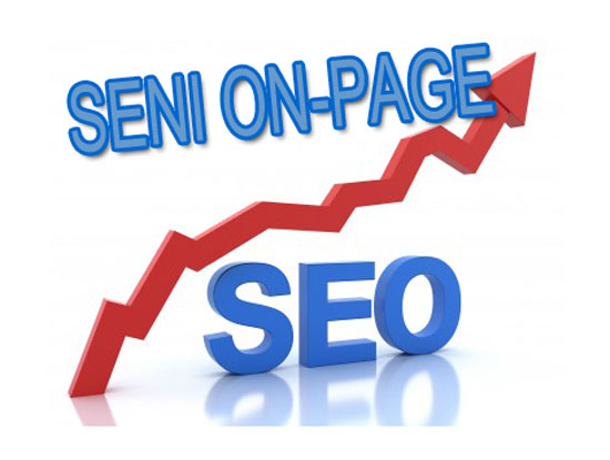3 Perkara Penting SEO On-page Blogspot