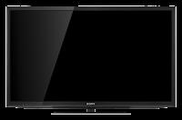 Sony KDL-50EX645