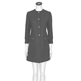 FELIPE VARELA Coat