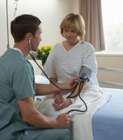 pentingnya periksa tekanan darah, fungsi dan manfaat tekanan darah, cara memeriksa tekanan darah