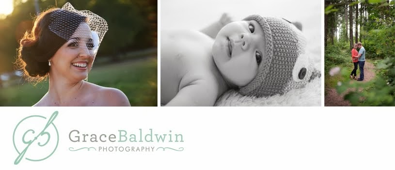 Grace Baldwin Photography