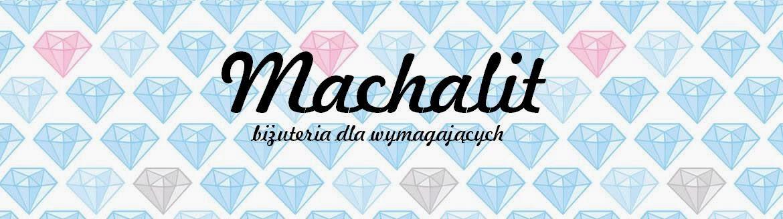 machalit