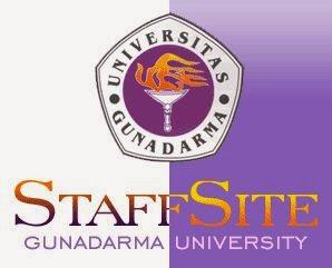 StaffSite