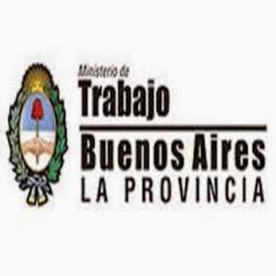 MINISTERIO DE TRABAJO-SUB-DELEGACIÓN MIRAMAR