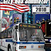 City Bus Simulator 2010 Full Download + Full İndir + Tek Link + Partlı + Crack + Türkçe Yama