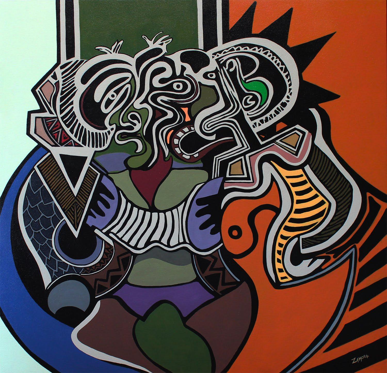 Web amigas -Zamora Art-pincha para entrar en la web