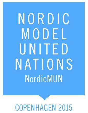NordicMUN 2015