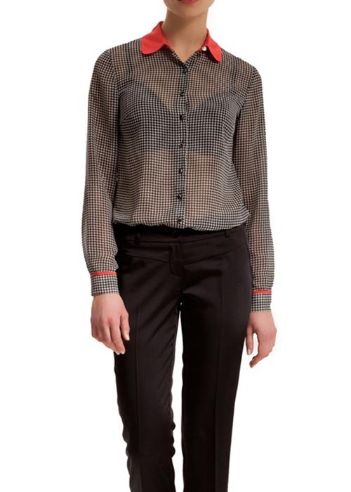 koton sonbahar-kış gömlek ürünleri-1