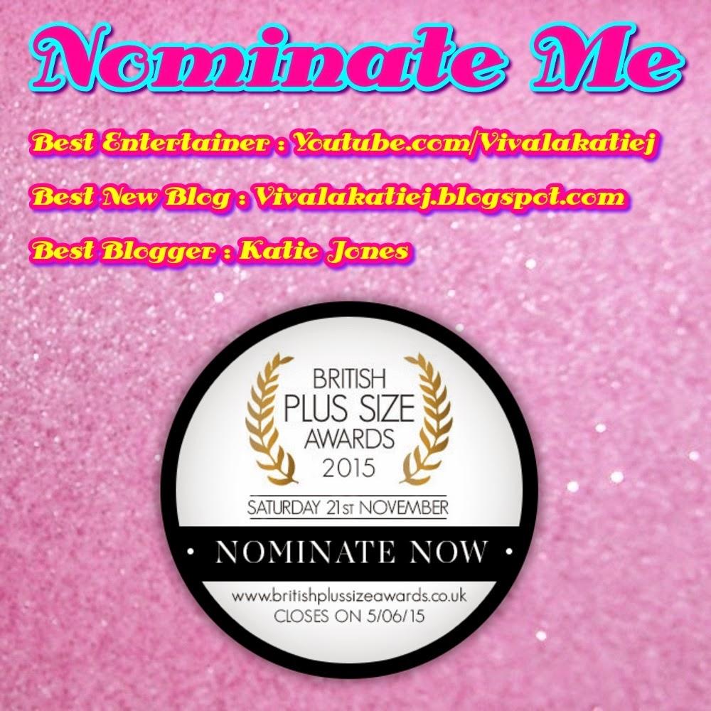 http://www.britishplussizeawards.co.uk/categories/nominate/