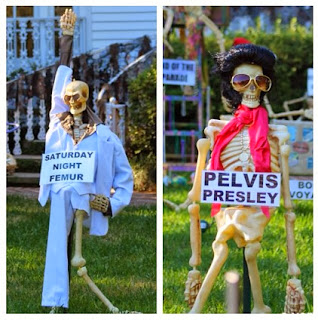 http://www.averysweetblog.com/2013/10/funny-bones.html