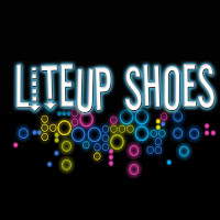 LiteUp Shoes