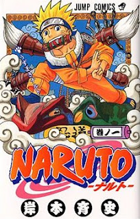 Download Naruto SHIPPUDEN 299 free