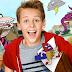 Disney XD renova 'Kirby Buckets' para uma segunda temporada