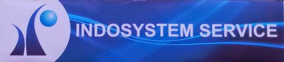 Indosystem Service Center