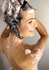 Tips Cara Menyikat Rambut Dengan Benar