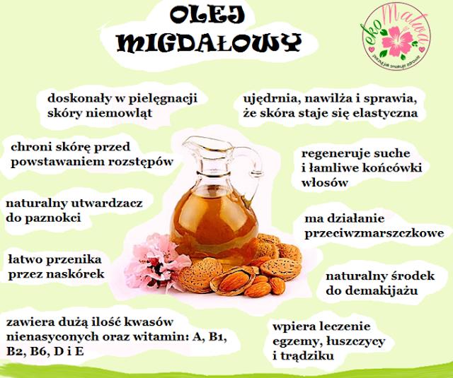 http://allegro.pl/olej-ze-slodkich-migdalow-rozstepy-100ml-gratis-i5855693459.html