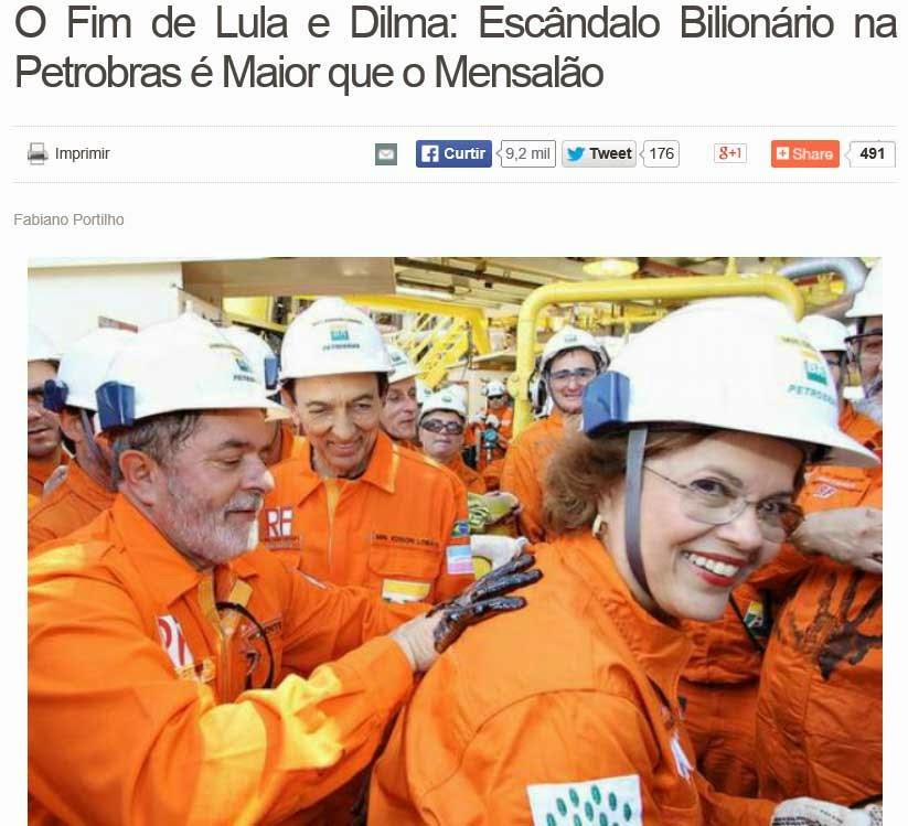 http://www.portali9.com.br/noticias/denuncia/o-fim-de-lula-e-dilma-escandalo-bilionario-na-petrobras-e-maior-que-o-mensalao