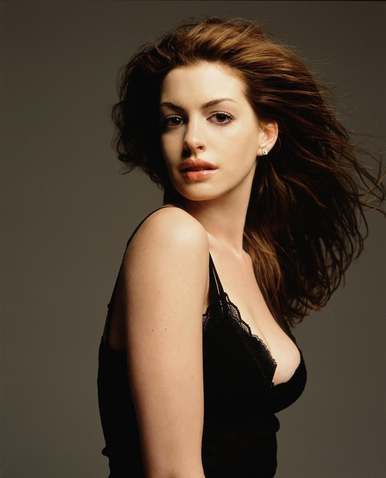 Im im images of anne hathaway -