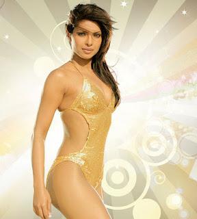 Priyanka chopra Hot in Don 2, pic 2