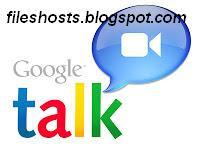 Download Google Talk