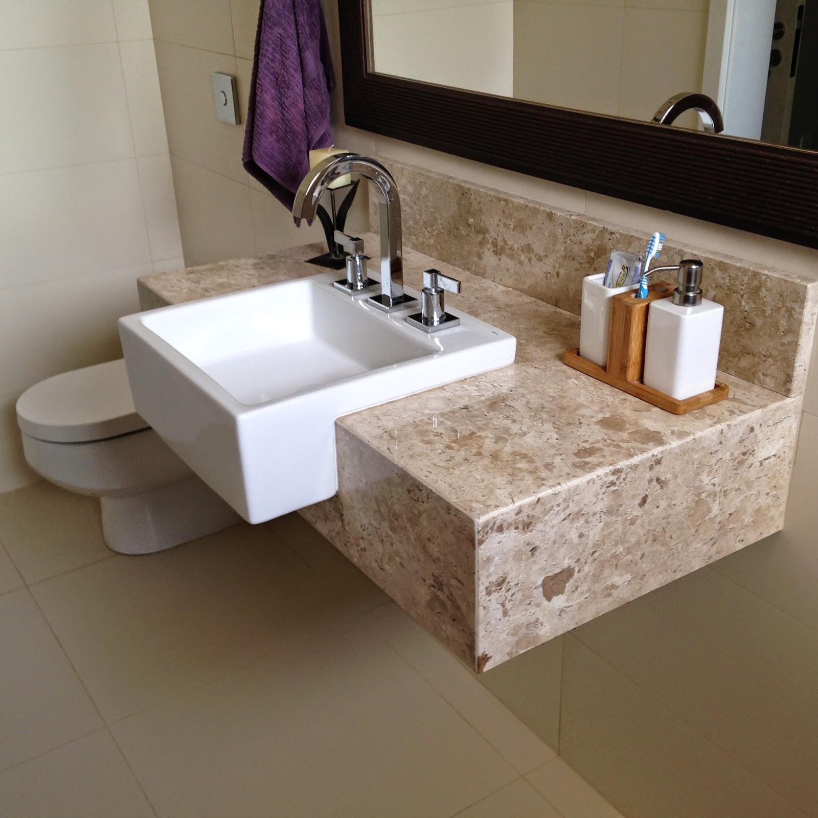 Minha Casa em Vinhedo Fevereiro 2015 -> Cuba Para Banheiro Celite