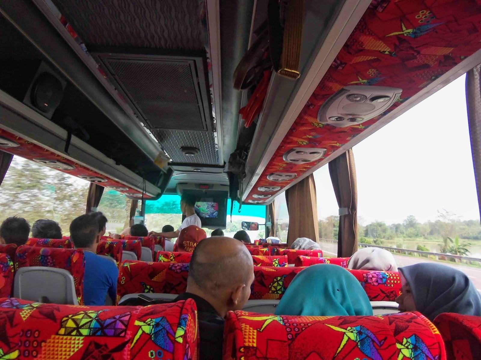 tour reuni SMK MUHAMMADIYAH 3 TANGSEL