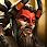 Guia Beastmaster dota 2