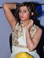 Harshika Poonacha photos at Appudala Ippudila-cover-photo