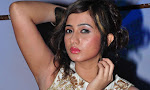 Harshika Poonacha photos at Appudala Ippudila-thumbnail