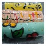Kelas DIY - Painting swiss roll RM200