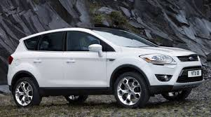 2012 ford escape owners manual pdf