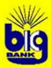Bihar Gramin Bank Recruitment Officer Scale-I - July 2013