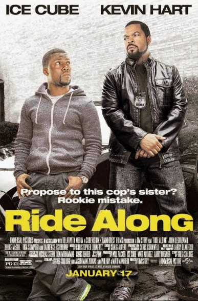 Download Ride Along (2014) 720p WEB-DL