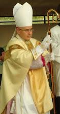 Mons. Tomás de Aquino