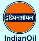 www.iocl.com IOCL Recruitment 2013 for Junior Engineer Assistant-4 Posts Download application from JE Recruitment 2013 IOCL Mathura 70 jobs