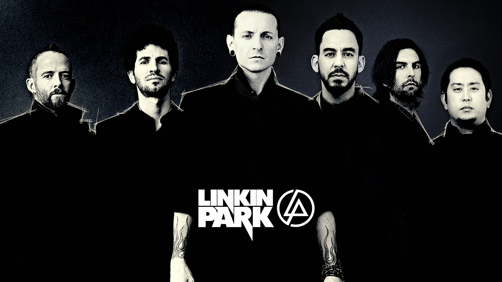 Linkin Park Summerfest 2015