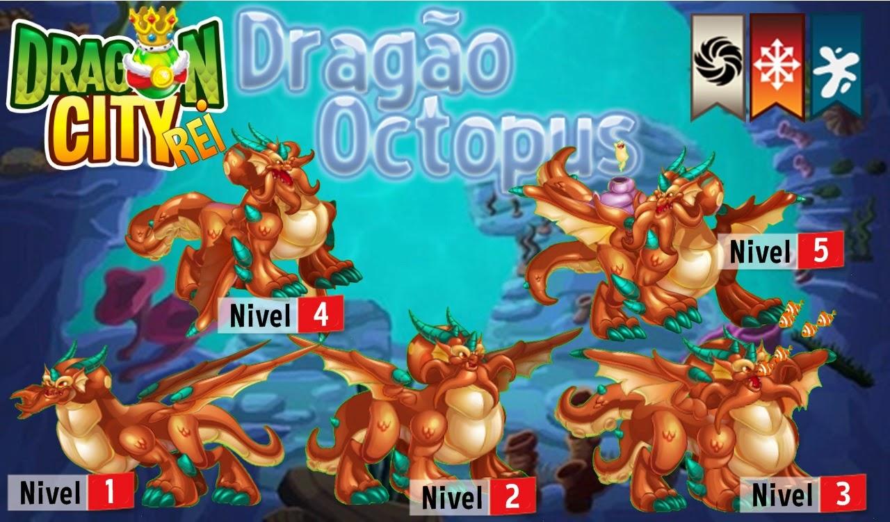 Caminhando com dragões em direção ao lado selvagem 4