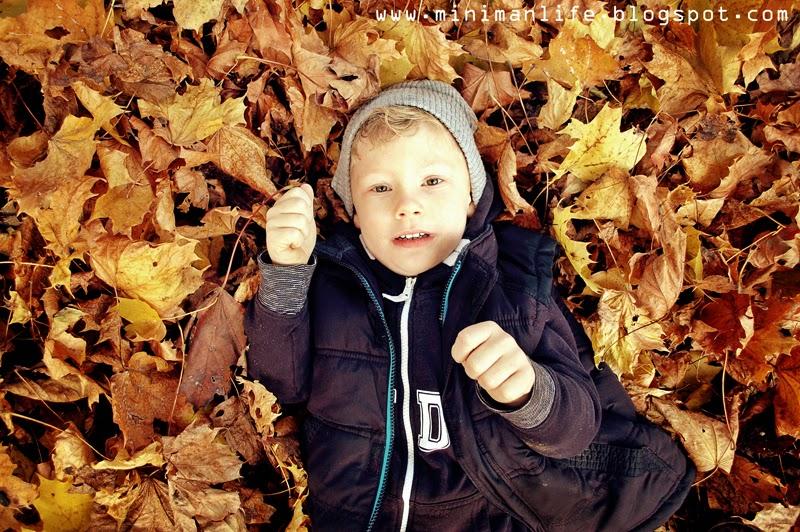 http://minimanlife.blogspot.com/2014/11/cytadela-jesienia.html