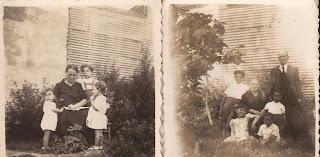 fotos de 1920