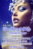 Love of Mythology // June 1st - 8th