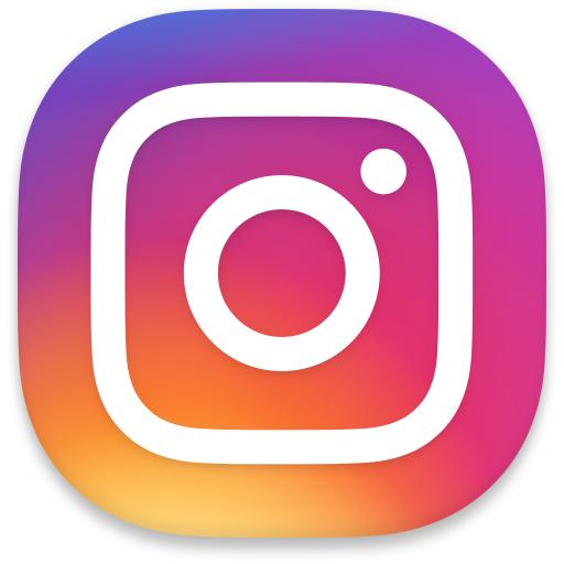 Il nostro profilo Instagram