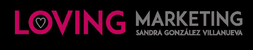Loving Marketing: El Blog para Los Amantes del Marketing