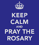 Pray the Rosary Online