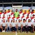Martapura FC Segrup dengan Juara ISL 2014