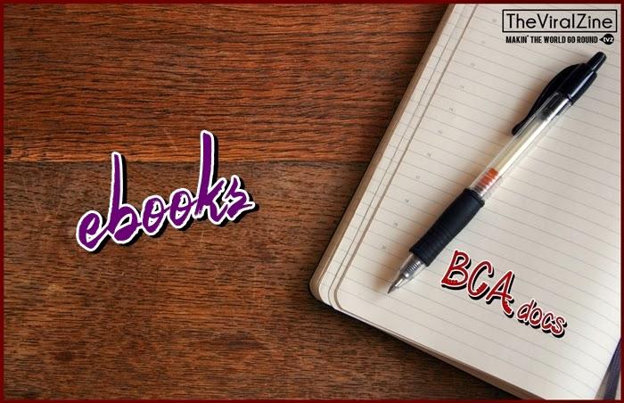ptu bca  semester ebooks bca docs