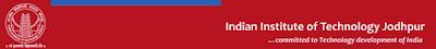 IIT, Jodhpur Recruitment 2015 online apply iitj.ac.in