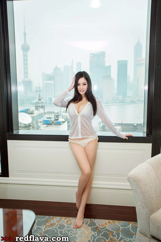 Yu Jia Ni photo 005